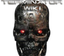 How to win at Google/Terminator Wiki