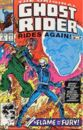 Original Ghost Rider Rides Again Vol 1 3.jpg