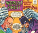 World's Finest Vol 1 175