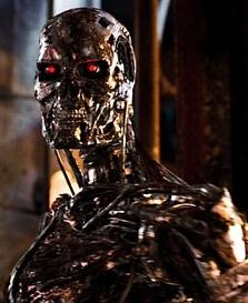 T 800 Terminator Image - T-800(T-Salvation).jpg - Terminator Wiki - Terminator Genisys ...