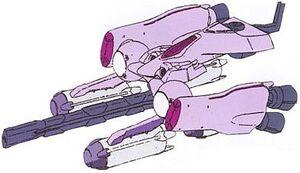 300px-Ts-ma2-lineargun.jpg