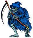 GhoulsSkeletonMurderer.png