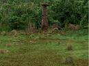 Ruins-portal.jpg