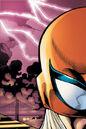 Teen Titans Vol 3 71 (Virgin).jpg