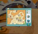 Desert (MySims)