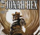 Jonah Hex Vol 2 25