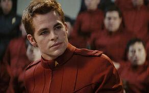 James T. Kirk in cadet's dress uniform.jpg