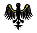 Alba Division
