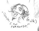 LL Fernando.png