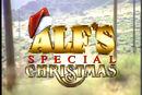 ALF'sSpecialChristmas.jpg