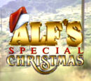 ALF's Special Christmas (Part 1)