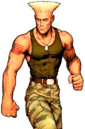 CapSNK2Guile.png