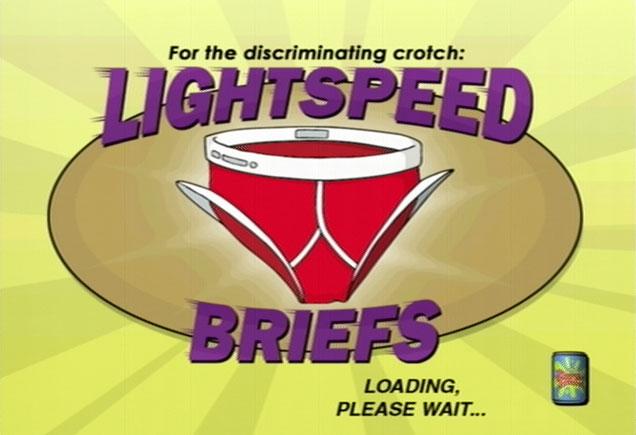 Lightspeed_Briefs.jpg