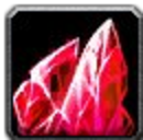 Inv jewelcrafting crimsonspinel 01.png