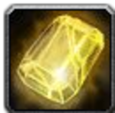 Inv jewelcrafting dawnstone 03.png