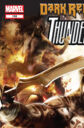 Thunderbolts Vol 1 132.jpg