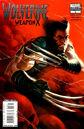 Wolverine Weapon X Vol 1 2a.jpg