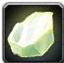 Inv ore mithril 02.png