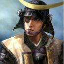 Masamune-nobuambitkuni.jpg