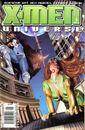 X-Men Universe Vol 1 14.jpg