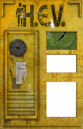 HL2 old hev charger.jpg