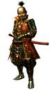 Oni3Hideyoshi.png