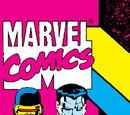 X-Men Classic Vol 1 72/Images