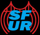 Userbox:SF-UR