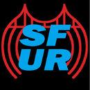 SF-UR.jpg