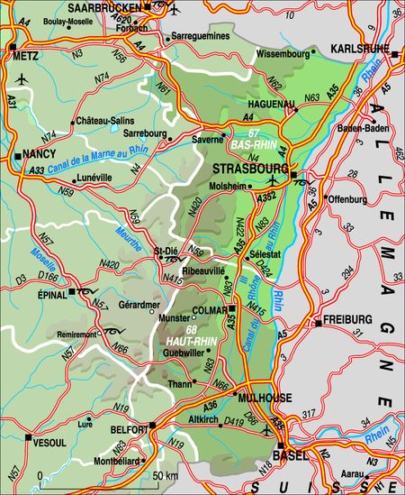 Image - Carte INSEE Alsace.jpg - WikiSara