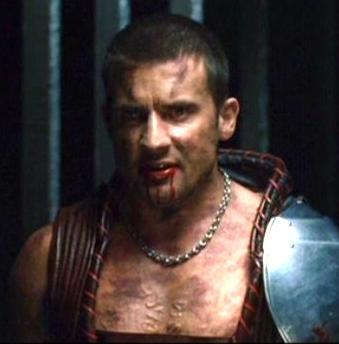 blade trinity dracula actor - photo #18