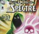 Tales of the Unexpected Vol 2 5