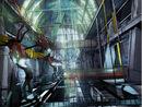 Manhack arcade 2.jpg