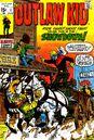 Outlaw Kid Vol 2 1.jpg