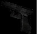 Glock-GTASA.png