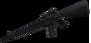 M16-GTA3.png