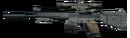 PSG-1-GTAVC.png