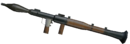 RocketLauncher-GTAVC.png