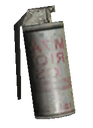 TearGas-GTAVC.png