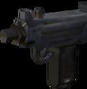 MicroUzi-GTA3.png