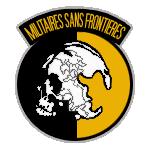 Militairessansfrontieres