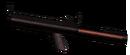 RocketLauncher-GTAVCS.png