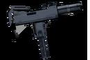 MAC-10-GTAVCS.png