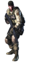 RE5DaveJohnson.png