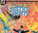 America vs. the Justice Society Vol 1 3