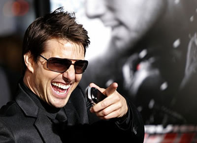 Tom-cruise-sonogram-gossip.jpg