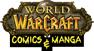 WoW Comic logo small3