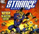 Strange Adventures Vol 3 4