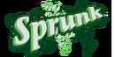 Sprunk Logo, 2008.png