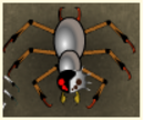 Bug Queen.png